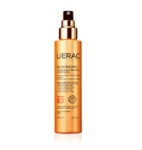 Lierac Linea Sole Sunissime SPF50 Latte Energizzante Anti Age Global Corpo 150ml
